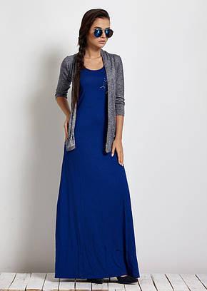 Платье женское Jimmy Key JK 1204001 LIMRA LNG SAKS
