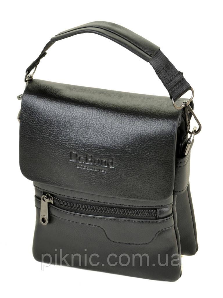 Мужские сумки барсетки на ремне ремень мужской porsche design 65448