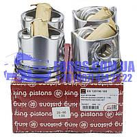 Поршень двигателя FORD TRANSIT 1991-2000 (2.5TDI 100PS 4ШТ) KING (974F6K105BBB/974F6K105BBB/ES125196100) KING, фото 1