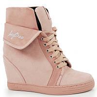Ботинки женские кожаные осень в Украине. Сравнить цены b39050965298c