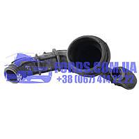 Патрубок воздушного фильтра FORD TRANSIT 1991-2000 (2.5TDI 85PS/100PS) (7087080/954F9A613AB/FS1092) DP GROUP
