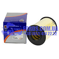 Фильтр воздушный FORD FOCUS/KUGA/CONNECT/C-MAX 2008- (1848220/AV619601AE/FS1404) DP GROUP