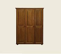 Шкаф деревянный ШФ 9 от Скиф