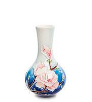 Фарфоровая декоративная вазочка (Pavone) JP-97/36