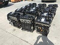 Мотор (Двигатель) Volkswagen SEAT AUDI SKODA 1.9 TDI 105 KM BKC BXE