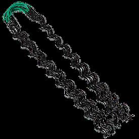 Спиральная вязка СВ70 NILED (70-95 mm)