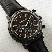 Оригинальные наручные часы Alberto Kavalli S3648-1