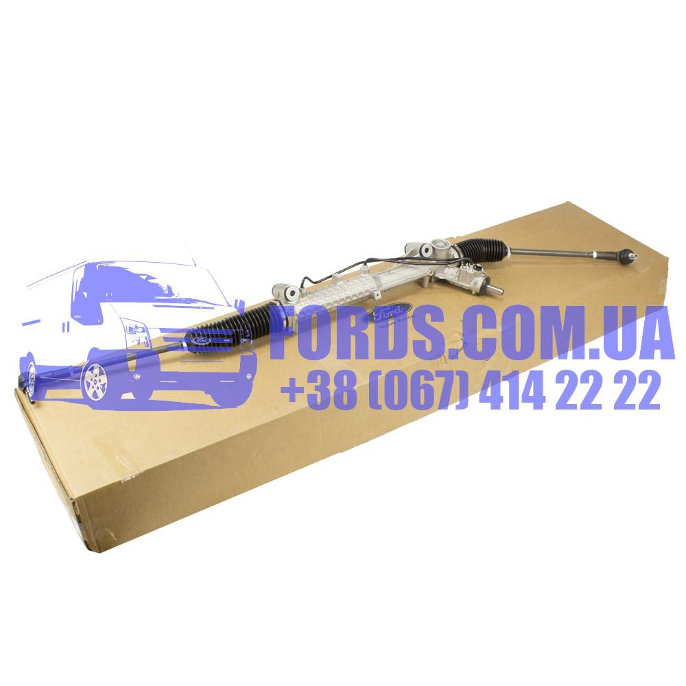 Рейка рулевая FORD TRANSIT 2006- (C гидроусилителем) (1795006/6C113200CC/SS1305ORJ) ORIGINAL