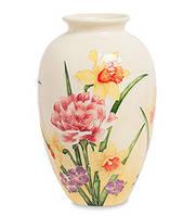 Фарфоровая ваза (Pavone) JP-97/41