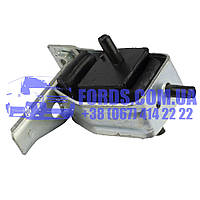 Подушка двигателя FORD ESCORT/FIESTA 1985-1990 (1.6DI Правая) (1640021/84FB6038CD/B1621) DP GROUP