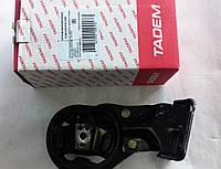 Подушка двигателя передняя Ваз 2108-21099,2113-2115  БРТ