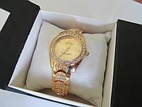 Женские часы RO-EX