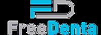 Компания FreeDenta
