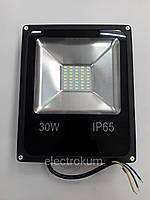 Прожектор светодиодный 30W LEDEX