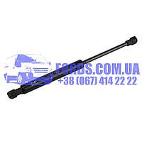 Амортизатор багажника FORD FOCUS 1998-2005 (1124003/XS41F406A10AF/P601) SEDAN