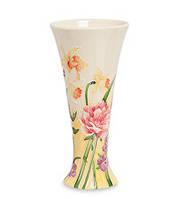 Фарфоровая ваза (Pavone) JP-97/48, фото 1