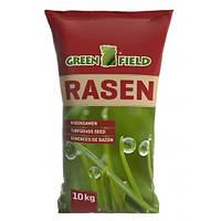 "Газон GreenField ""ЛИЛИПУТ"" (Zwerg Rasen), Feldsaaten Freudenberger 10 кг"