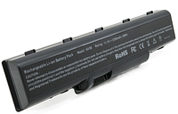 Аккумулятор ExtraDigital для ноутбуков Acer Aspire  4732 (AS09A31) 5200 mAh