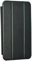 "Чехол-книжка Goospery Smart Cover для Samsung Galaxy Tab  E 9.6"" Black"