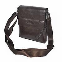 Мужская модная сумка через плечо Buluo