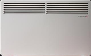 Электроконвектор MC 15 LCN программатор+активные опры