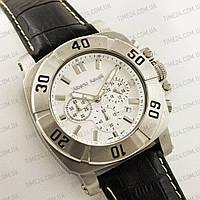 Оригинальные наручные часы Alberto Kavalli 6420-2