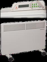 Электроконвектор MC 20 LCN программатор+активные опры