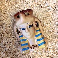 Аромалампа Клеопатра, фото 1