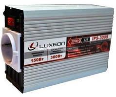 Инвертор 220 вольт
