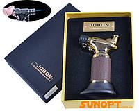 Горелка для пайки Jobon №2655-3