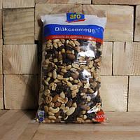 Смесь орехов и изюма ARO 1 кг