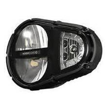 Головная фара Nordic SCULPTOR LED N6001 QD
