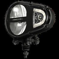 Головная фара Nordic SCULPTOR LED N6002 QD