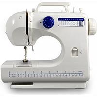 Домашняя швейная машинка 12 в 1 модель 506 оптом