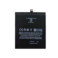 Meizu MX6 акумулятор батарея оригінал BT65M 3060mAh