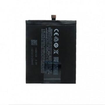 Meizu Pro 6 аккумуляторная батарея оригинал BT53 2560mAh