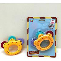 Погремушка Huile Toys (939-10)