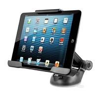 Автомобильный держатель iOttie Car and Desk Holder  Easy Smart Tap iPad