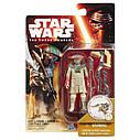 Фигурка полицейский Зувио Звёздные Войны: Миссия в Пустыне, Star Wars, Hasbro, фото 2