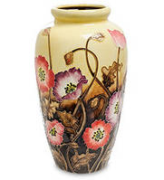 Фарфоровая ваза (Pavone) JP-94/ 4, фото 1