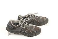 Мужские кроссовки Quechua размер 40