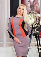 Платье Таисия 1 Медини 42-44р