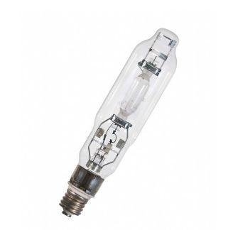 Лампа HQI-T 1000 W / N E40 OSRAM