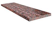 Каменные ступени из капусты