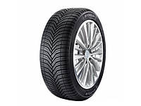 Michelin CrossClimate 215/55 R18 99V XL
