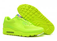 Кроссовки Мужские Nike Air Max 90 Hyperfuse
