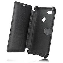 Чехол-книжка для Huawei P9 Lite mini