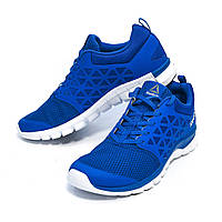 Кроссовки для бега Reebok  SUBLITE XT CUSHION 2.0