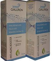 Inno Gialuron - антивозрастная сыворотка (Инно Гиалурон), 75 мл