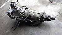 АКПП Subaru Legacy B13, 3.0 H6, 2003-2008, коробка передач TG5C7CPAAB, 31000AF810